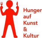 hunger_logo_trans
